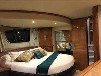thumbnail-5 Azimut 65.0 feet, boat for rent in Miami, FL