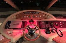 thumbnail-8 Azimut 65.0 feet, boat for rent in Miami, FL