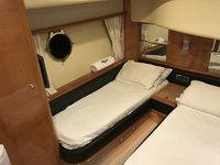 thumbnail-14 Azimut 65.0 feet, boat for rent in Miami, FL