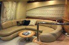 thumbnail-4 Azimut 65.0 feet, boat for rent in Miami, FL