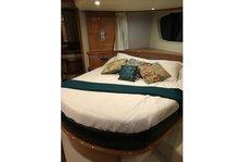 thumbnail-6 Azimut 65.0 feet, boat for rent in Miami, FL