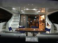 thumbnail-16 Azimut 65.0 feet, boat for rent in Miami, FL