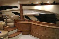thumbnail-10 Azimut 65.0 feet, boat for rent in Miami, FL