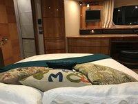 thumbnail-19 Azimut 65.0 feet, boat for rent in Miami, FL