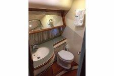thumbnail-22 Azimut 65.0 feet, boat for rent in Miami, FL