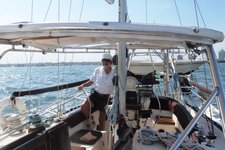 thumbnail-8 Bayfield 45.0 feet, boat for rent in Miami, FL