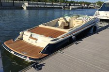 thumbnail-2 Chris Craft 28.0 feet, boat for rent in Glen Cove, NY