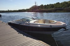 thumbnail-1 Chris Craft 28.0 feet, boat for rent in Glen Cove, NY