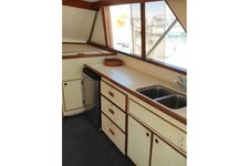 thumbnail-2 Chris Craft 48.0 feet, boat for rent in Nassau, BS