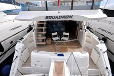 thumbnail-10 Fairline 59.0 feet, boat for rent in Tortola, VG