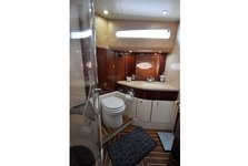 thumbnail-25 Fairline 59.0 feet, boat for rent in Tortola, VG
