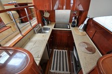 thumbnail-19 Fairline 59.0 feet, boat for rent in Tortola, VG