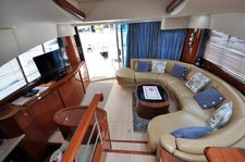 thumbnail-15 Fairline 59.0 feet, boat for rent in Tortola, VG