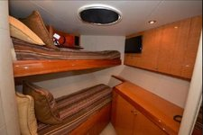 thumbnail-21 Lazzara 84.0 feet, boat for rent in Miami Beach, FL