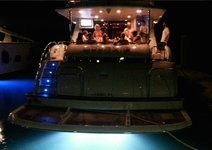 thumbnail-15 Lazzara 84.0 feet, boat for rent in Miami Beach, FL