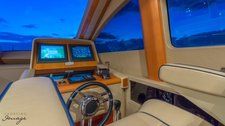 thumbnail-8 Lazzara 84.0 feet, boat for rent in Miami Beach, FL