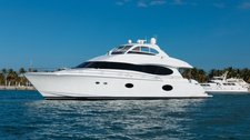 thumbnail-13 Lazzara 84.0 feet, boat for rent in Miami Beach, FL