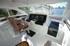 thumbnail-2 Lazzara 84.0 feet, boat for rent in Santa Fe Playa, CU