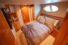 thumbnail-6 Lazzara 84.0 feet, boat for rent in Santa Fe Playa, CU