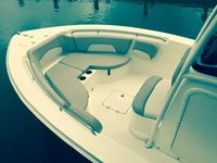 thumbnail-4 Nautica Star 22.0 feet, boat for rent in North Miami Beach, FL