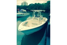 thumbnail-3 Nautica Star 22.0 feet, boat for rent in North Miami Beach, FL
