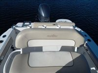 thumbnail-8 Nautica Star 22.0 feet, boat for rent in North Miami Beach, FL