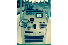 thumbnail-5 Nautica Star 22.0 feet, boat for rent in North Miami Beach, FL