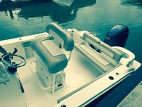 thumbnail-7 Nautica Star 22.0 feet, boat for rent in North Miami Beach, FL