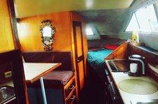 thumbnail-4 Silverton 29.0 feet, boat for rent in Long Beach, CA