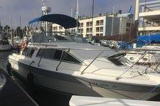 thumbnail-1 Silverton 29.0 feet, boat for rent in Long Beach, CA