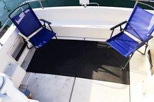 thumbnail-3 Silverton 29.0 feet, boat for rent in Long Beach, CA