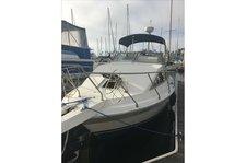 thumbnail-2 Silverton 29.0 feet, boat for rent in Long Beach, CA
