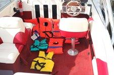 thumbnail-12 Sunbird 21.0 feet, boat for rent in Miami Beach, FL