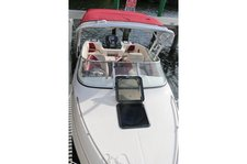 thumbnail-8 Sunbird 21.0 feet, boat for rent in Miami Beach, FL
