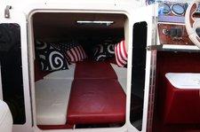 thumbnail-6 Sunbird 21.0 feet, boat for rent in Miami Beach, FL