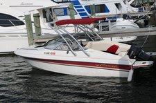 thumbnail-1 Sunbird 21.0 feet, boat for rent in Miami Beach, FL