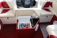 thumbnail-10 Sunbird 21.0 feet, boat for rent in Miami Beach, FL