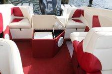 thumbnail-9 Sunbird 21.0 feet, boat for rent in Miami Beach, FL