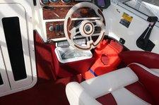 thumbnail-11 Sunbird 21.0 feet, boat for rent in Miami Beach, FL