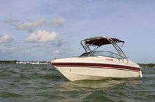 thumbnail-15 Sunbird 21.0 feet, boat for rent in Miami Beach, FL