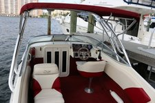 thumbnail-5 Sunbird 21.0 feet, boat for rent in Miami Beach, FL