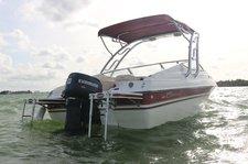thumbnail-14 Sunbird 21.0 feet, boat for rent in Miami Beach, FL