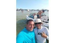 thumbnail-8 sea-doo 20.0 feet, boat for rent in Miami Beach, FL