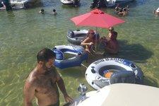 thumbnail-7 sea-doo 20.0 feet, boat for rent in Miami Beach, FL