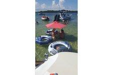 thumbnail-6 sea-doo 20.0 feet, boat for rent in Miami Beach, FL