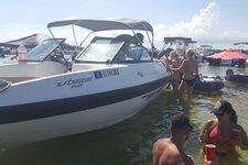 thumbnail-9 sea-doo 20.0 feet, boat for rent in Miami Beach, FL