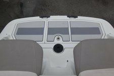 thumbnail-5 seadoo 21.0 feet, boat for rent in North Miami, FL