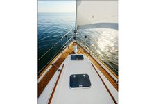 thumbnail-2 Beneteau 40.0 feet, boat for rent in Miami, FL