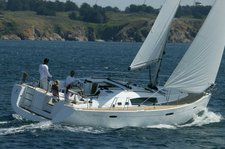thumbnail-4 Beneteau 43.0 feet, boat for rent in Santa Cruz de Tenerife, ES