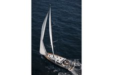thumbnail-3 Beneteau 55.0 feet, boat for rent in Santa Fe Playa, CU